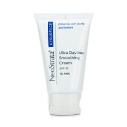 Resurface Range - PROTECT - Ultra Daytime Smoothing Cream