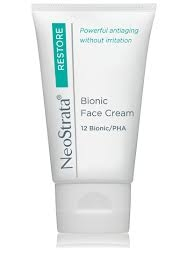 Restore - REPAIR - Bionic Face Cream
