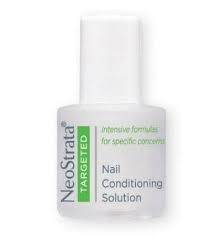 Targeted Treatment - Nail Conditioning Solution