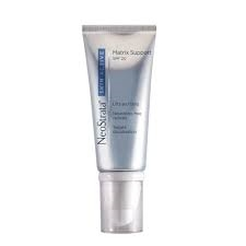 Skin Active - Matrix Support SPF30