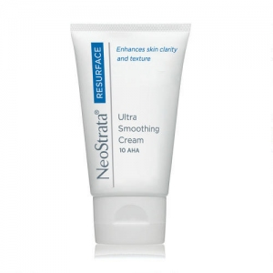 Resurface Range - REPAIR - Ultra Smoothing Cream