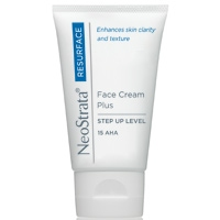 Resurface range - REPAIR - Face Cream Plus - (Step up)