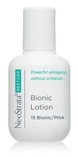Restore - REPAIR - Bionic Lotion