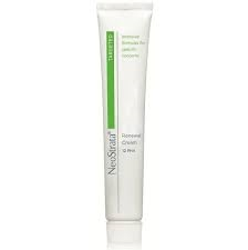 Targeted Treatment - INTENSE ANTIAGING - Renewal Cream
