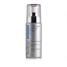 Skin Active - Antioxidant Defense Serum