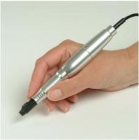 PRECISION PLUS MICROPIGMENTATION HANDPIECE