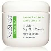 Targeted Treatment - INTENSE ANTIAGING - Problem Dry Skin Cream